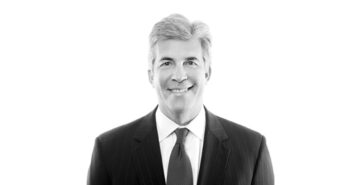 Dovel Technologies Appoints Barry Broadus as CFO