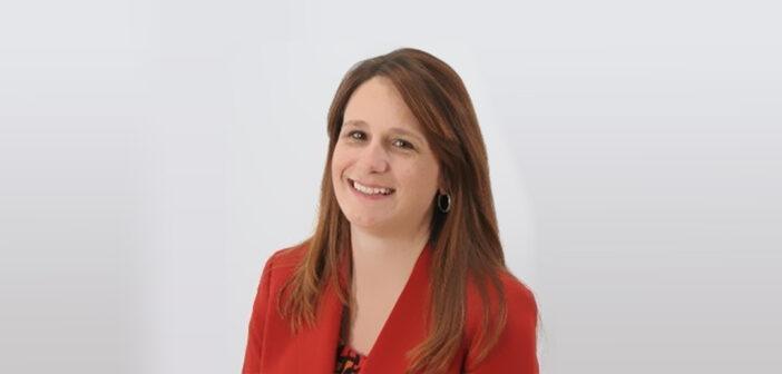 Meet ManTech's Yvonne Vervaet, Chair of WashingtonExec BD Leadership Council