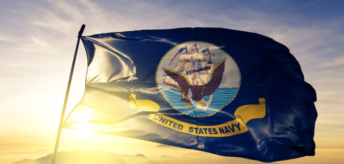 Perspecta Snags $303M Navy Cyber Operations Support Contract