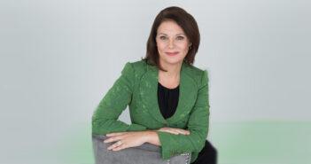 Clara Conti, IBM