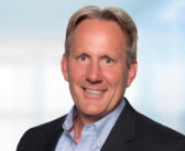 Cerner Hires Its First-Ever CMO