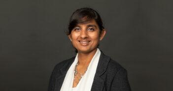 Chitra Sivanandam, SAIC