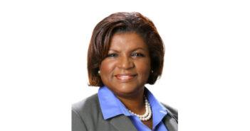 Coney Jackson Elam, IBM