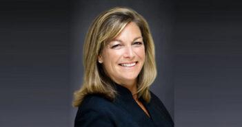 DeEtte Gray, CACI