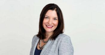 Jennifer Bahrami, CNSI