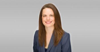 Jessica Denman, Halfaker and Associates