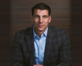 Arlington Capital Partners to Invest in AEgis Technologies; Jonathan Moneymaker Tapped as AEgis CEO