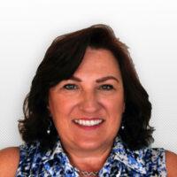 Marianne Bailey, Guidehouse