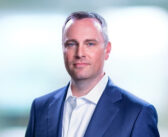 Meet the Pinnacle Awards Finalists: 5 Questions for LMI's Patrick Mahoney