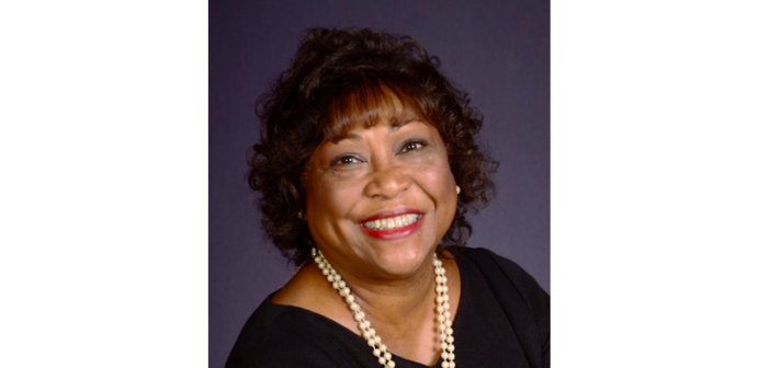 Debbie Granberry to Lead BD at HighPoint
