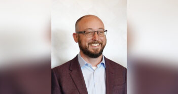 Stephen Gillotte, Reinventing Geospatial, Inc.