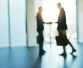 AECOM Inks $2.4B Deal to Sell Management Services Business