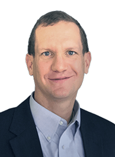 Centauri Taps Gavin Greene as New VP of Business Development