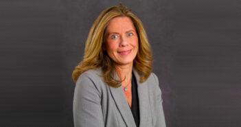 Jennifer Felix, ASRC Federal
