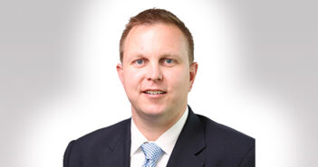Matt Jones, President, SAP NS2