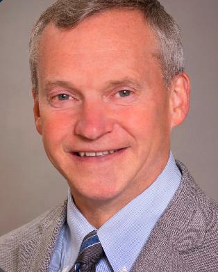 Matt Gilligan, Raytheon IIS