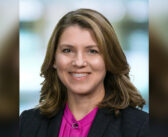 Sharon Hays Promoted to LMI Chief Technology & Strategy Officer