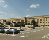 Excella Selected to Provide AI Expertise to Pentagon