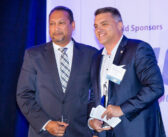 2019 Pinnacle Awards: Healthcare Industry Executive of the Year Travis Dalton, Cerner