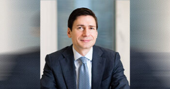 Andrew Matuch, LexisNexis
