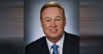Darryl W. Burke, CACI