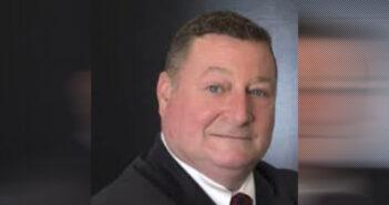 Harvey Cook, IT Veterans