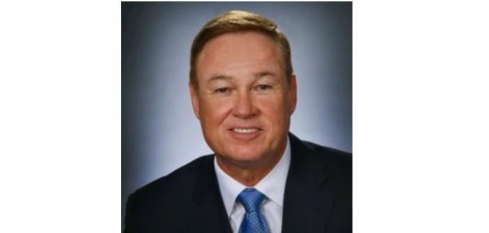 Viasat Exec, Retired Maj. Gen. Darryl W. Burke Joins CACI