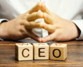 2019 Top 10 Small and Emerging CEOs to Watch