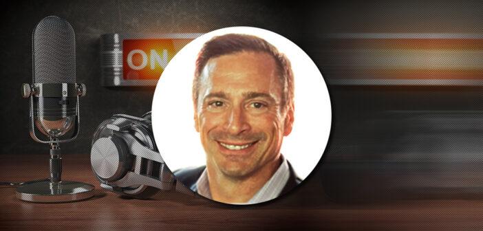 Podcast: Ep. 8 | Wayne Lewandowski, SVP & GM at HyTrust