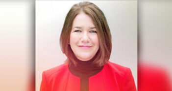Alison Lewis, Neustar