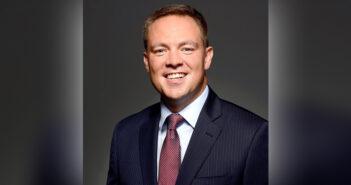 Jason Yaley, ACT I