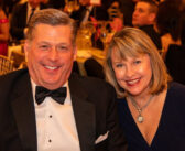 Save the Date: Greater Washington Region Heart Ball, Feb. 22