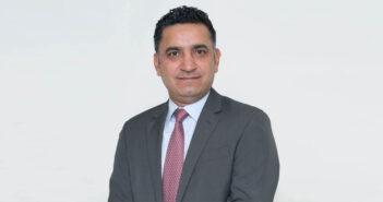 Tesh Vashistha, Dovel Technologies