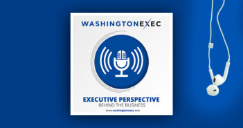 Executive Perspective Podcast - Behind the Business with Industry Leaders