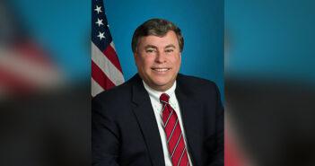 George Morrow, ASRC Federal