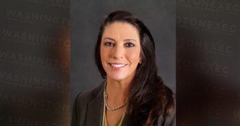 Jeannie Kranz, ASRC Federal