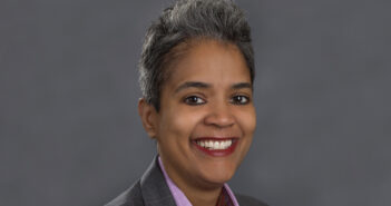 MITRE Names Stephanie Turner VP of Inclusion, Diversity, Social Innovation