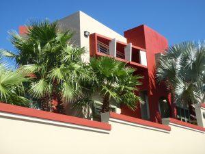 EFH | Residential 5