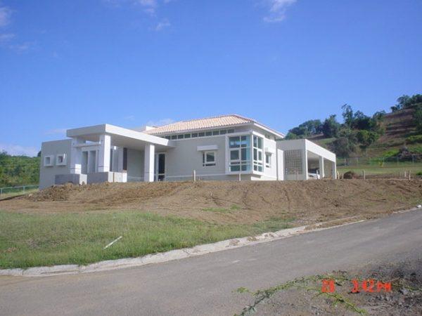 EFH Residential