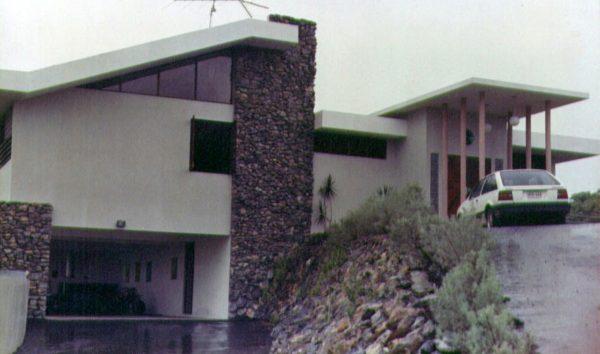 EFH   Residential 9