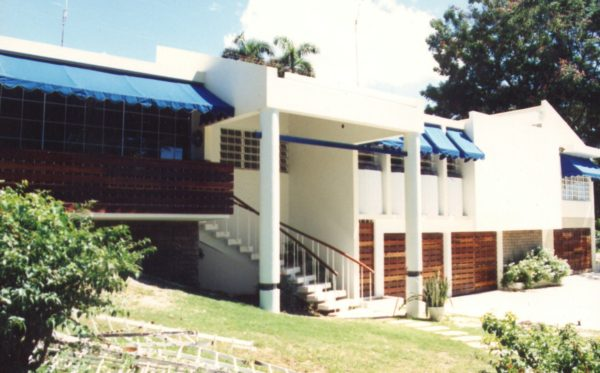 EFH   Residential 6