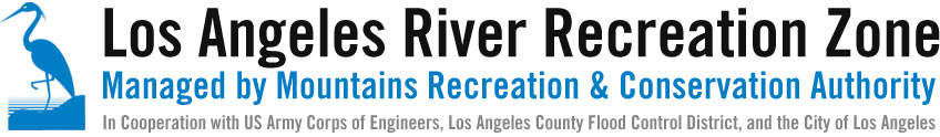 LA River Recreation