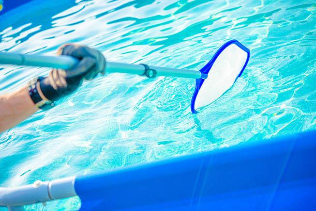 pool cleaning san antonio pool repair san antonio pool maintenance san antonio swimming pool company san antonio