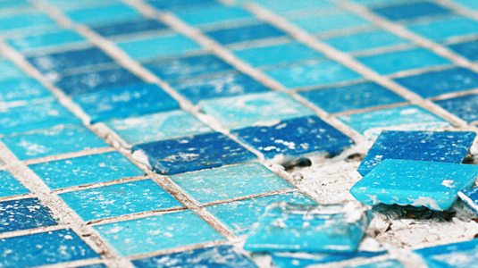 pool cleaning san antonio pool repair san antonio pool maintenance san antonio swimming pool company san antonio