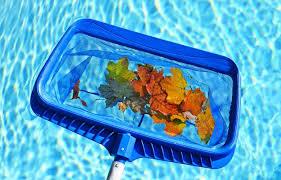 Pool Cleaning San Antonio Pool Maintenance San Antonio Pool Service San Antonio