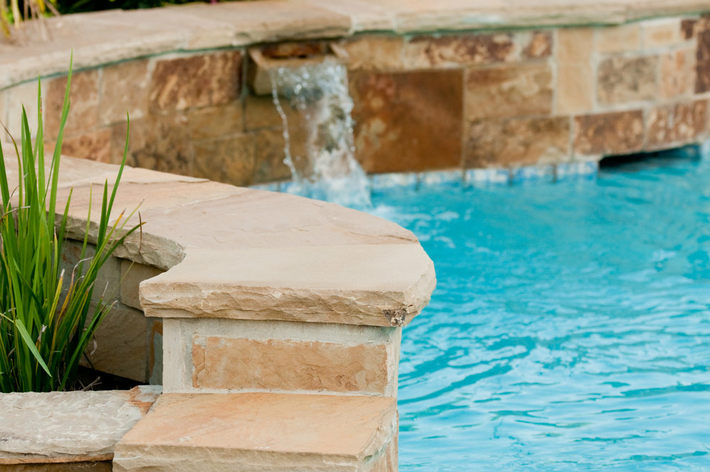 san antonio pool upgrades