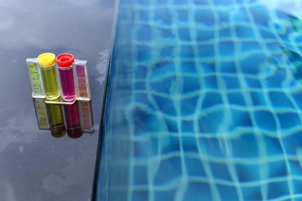 san antonio pool cleaners