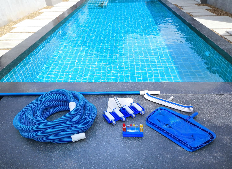 san antonio pool cleaning service maintenance upkeep repair alamo heights warren pools shavano park