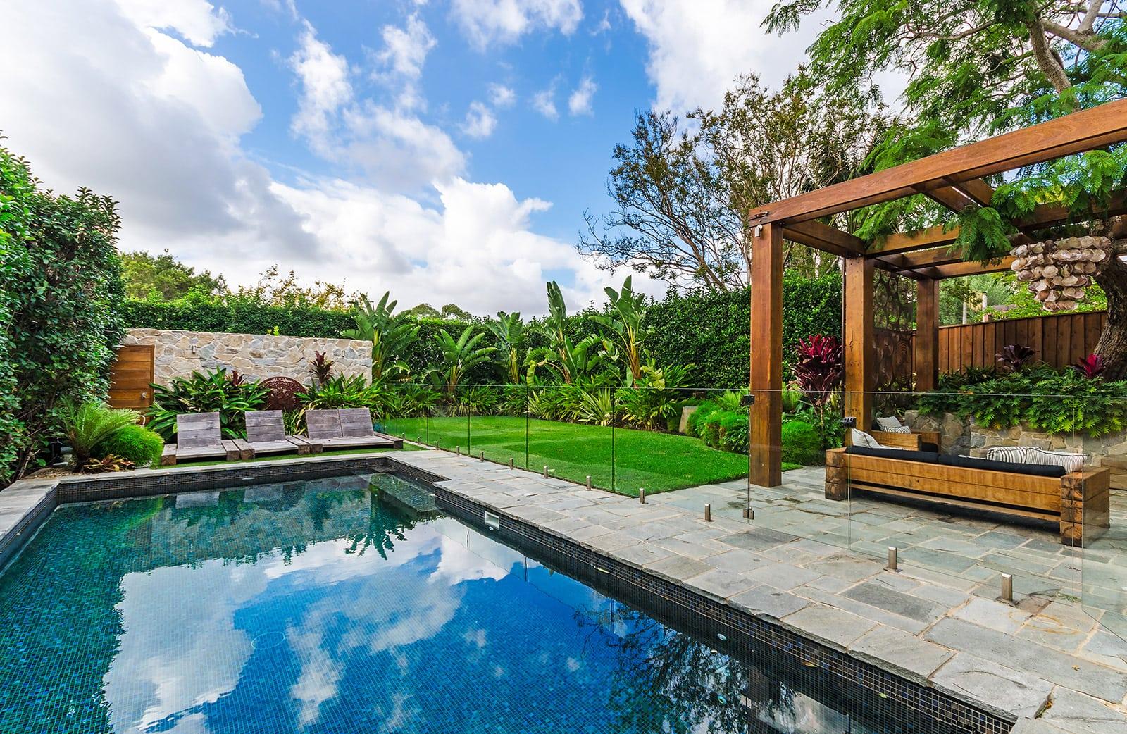 custom swimming pool builders san antonio shavano park hollywood park alamo heights stone oak
