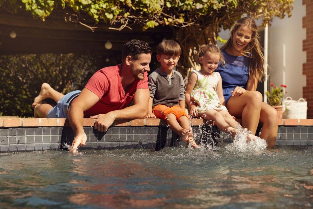 san antonio pool maintenance tips and tricks
